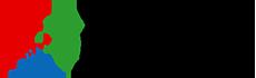 La Fabbrica Del Divertimento Logo